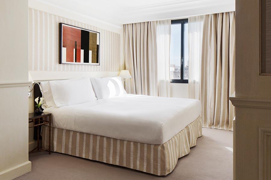 majestic-hotel-barcelona