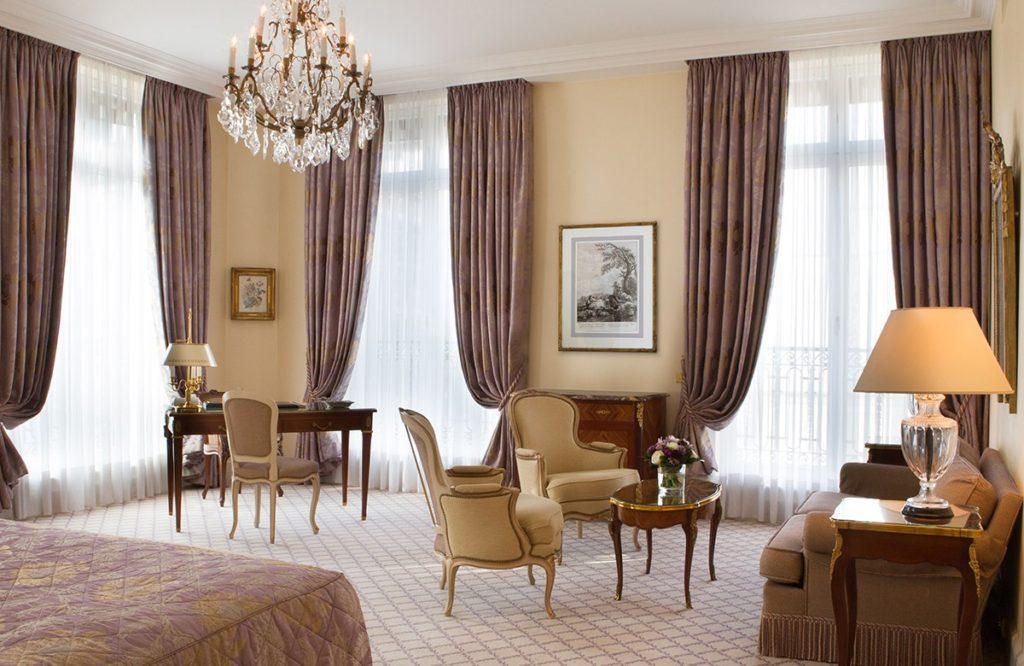 paris-hotel-le-bristol